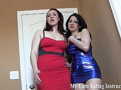 Masturbating a prickled jizz