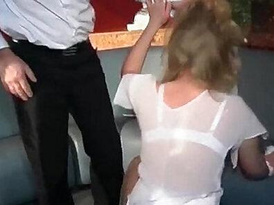 Bondage ass spanking xxx Girlfriends toying each other
