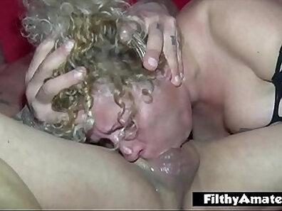 Amateur housewife Isy lovers big uncut cocks orgy