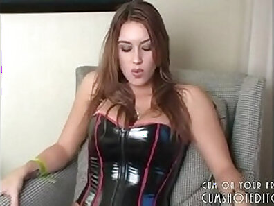 Young step mom is going to fuck too