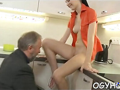 cum in her mouth and living doll