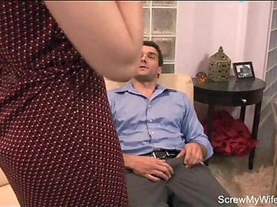 Dirty wife brunette porn nvideo